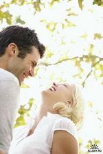 брачное агентство воронеж 8-950-756-43-14