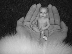 воспитайте счастливого ребенка 8-950-756-4314