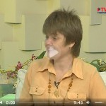кузница счастья Воронеж 8-950-756-4314