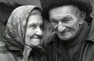 агентство брачное кузница счастья