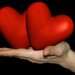 брачное агентство кузница счастья Воронеж, Брачное агентство Воронеж, хочу замуж, замужество, ищу ну, секс, любовь, знакомства, знакомства для брака, серьезные знакомства