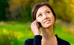 сваха по телефону в Воронеже, телефонные знакомства, знакомства по телефону в Воронеже, брачное агенство в Воронеже