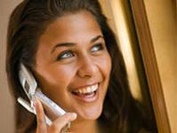 сваха по телефону,брачное агентство по телефону, знакомство по телефону, телефонные знакомства