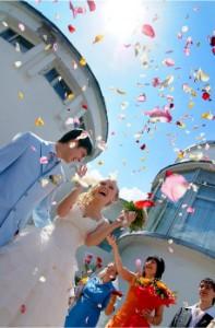 свадьба 8-950-756-43-14