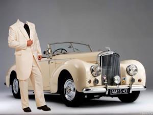 как распознать богатого мужчину? 8-950-756-43-14