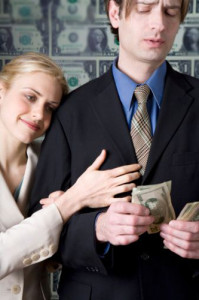 Как выйти замуж за миллионера, 8-950-756-43-14.