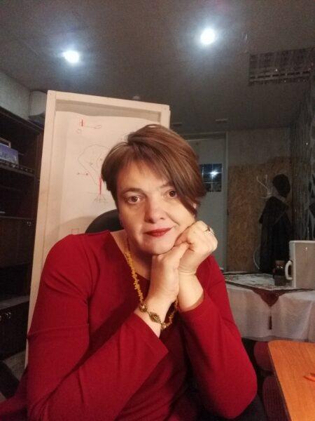 Психолог Лилия Найденова 8-950-756-314